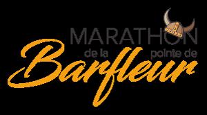 Marathon de Barfleur